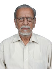 charuhasan converted